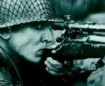 Blitzkrieg8