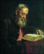 Raskolski