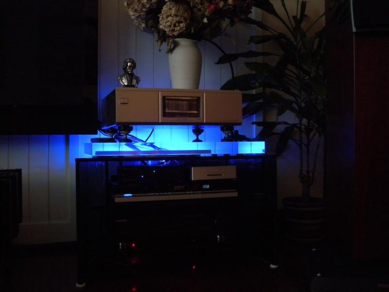 LED para Clearaudio - Página 3 Dscn2111_800x600
