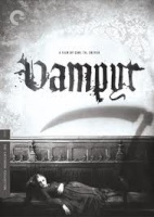 vampyr1975