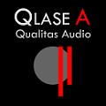 QLASE A