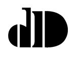 quijote010