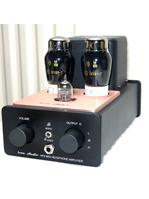 Audiofilo08