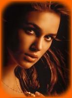 Rhadia-