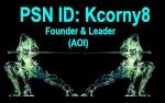 Kcorny8