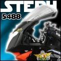 steph54881