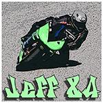 Jeff84
