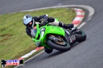 racing-78