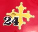 ptirossi24