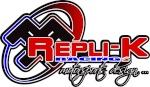 rossifumi83 - Repli-k