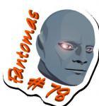 fantomas7