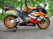 REMORQUES MOTOS INGENIEUSES !!!! - Page 5 585885