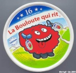 bouloute