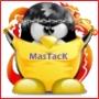 mastack