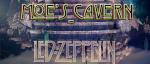 RSA_moes_cavern