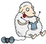roi_des_moutons