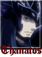 Thanatos-GSS