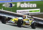 Fabien-F1