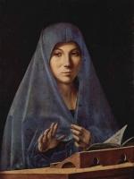 Ledel Weiss