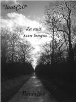 LaurCéli