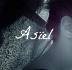 Asïel