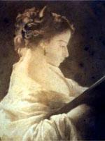 Alexanor