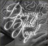 Dreamy_Black_Angel