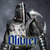 olivier.l