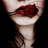 Dream_Of_Love