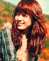 Sun-Na