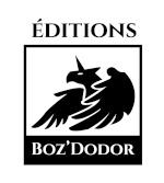 bozdodor