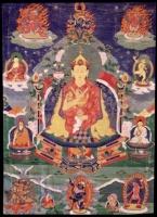 Rinchen Namgyal