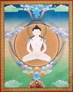 Bouddhisme et Science 1401-28