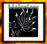 Mallentang