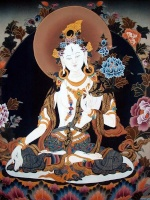 Karma Tcheu Dreun