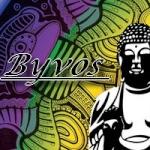 Byvos