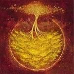Vivre le Dharma au quotidien 3708-19