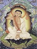 Bouddhisme et Science 802-95