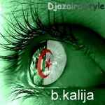 b.kalija