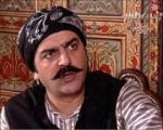 Mohamed.Abdelbasset.Zabi