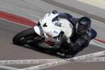 seb.rider70