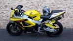 biker7253