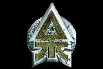 kharedron
