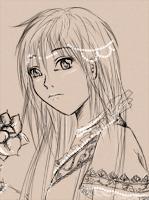 Saku Freyja
