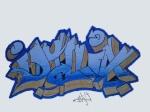 Idyllix