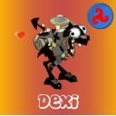 Dexiprol