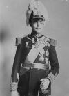 Leopold von Horzernzoller