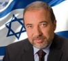 Harry Ben Haim