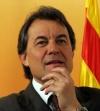 Jaume Estruch
