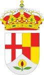 Pablo Jose I de Austria